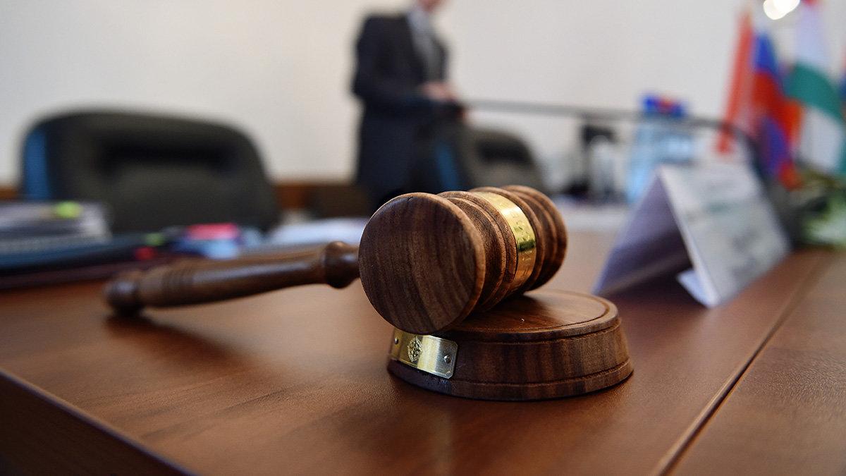 Жителю Йошкар-Олы за оскорбление судьи грозит срок