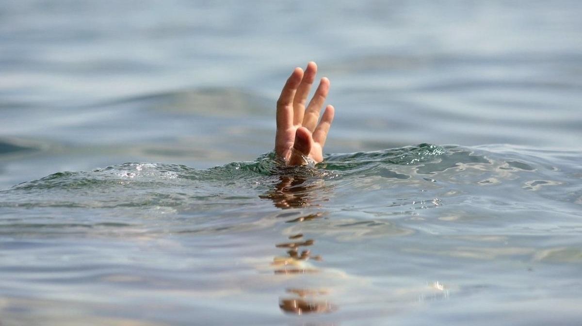 Из реки Марий Эл достали тело утонувшего мужчины