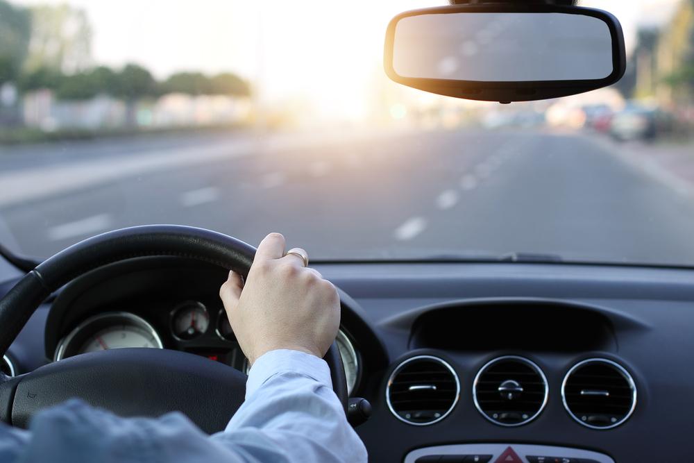 Оптимальный скоростной режим экономит топливо в 2021 году в автомобиле