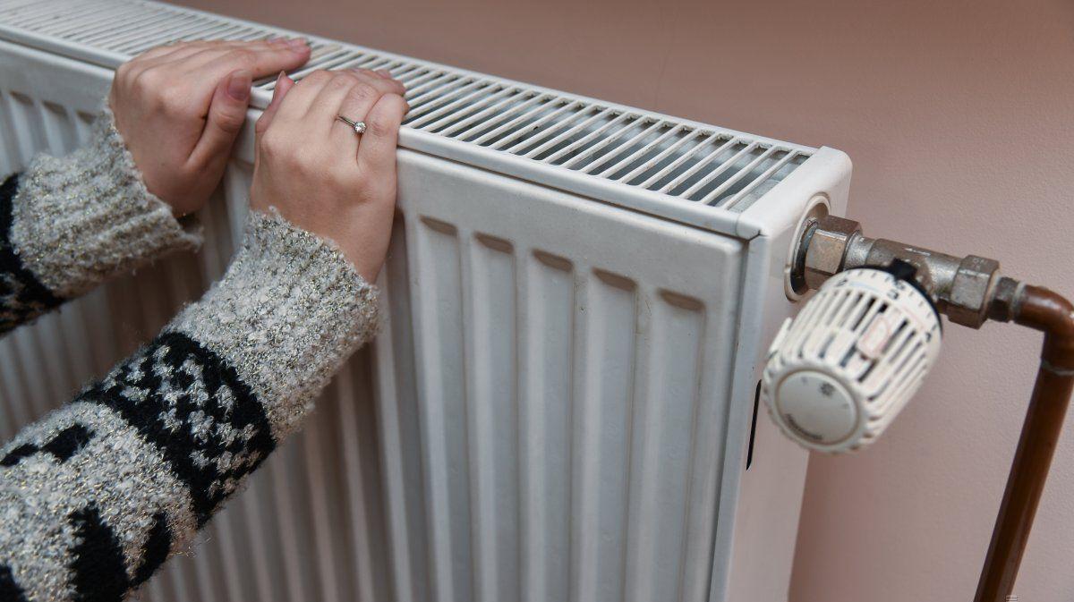В мэрии Йошкар-Олы решают, когда включить отопление