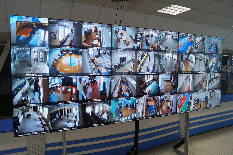 Центр общественного наблюдения в Марий Эл подготовился к проведению выборов