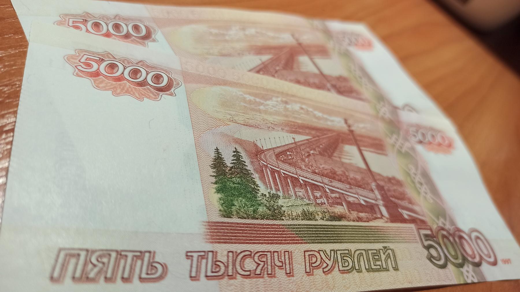 Глава Марий Эл выделил 7,5 млн рублей на водоснабжение в Параньге