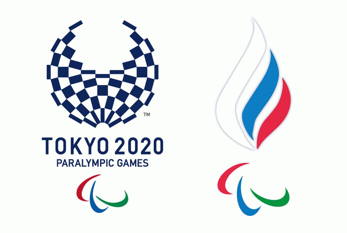Российская команда стала четвертой в итоговом зачете Паралимпиады в Токио