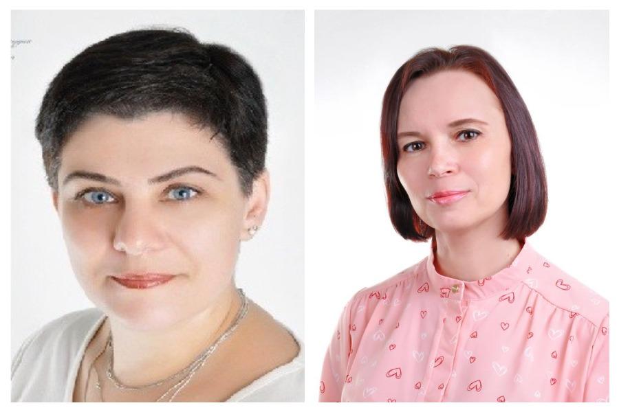В двух школах города Волжска сменили руководство