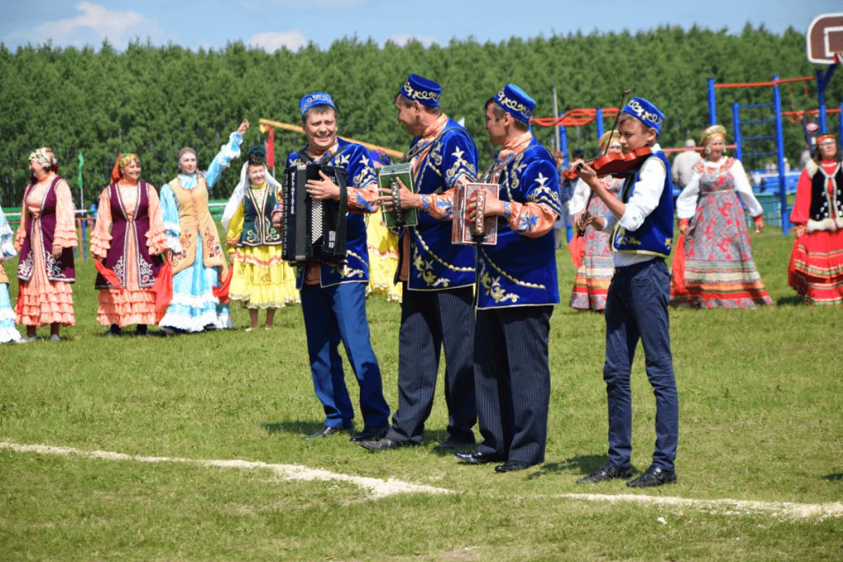 Делегация из Башкортостана посетит образовательные организации Марий Эл
