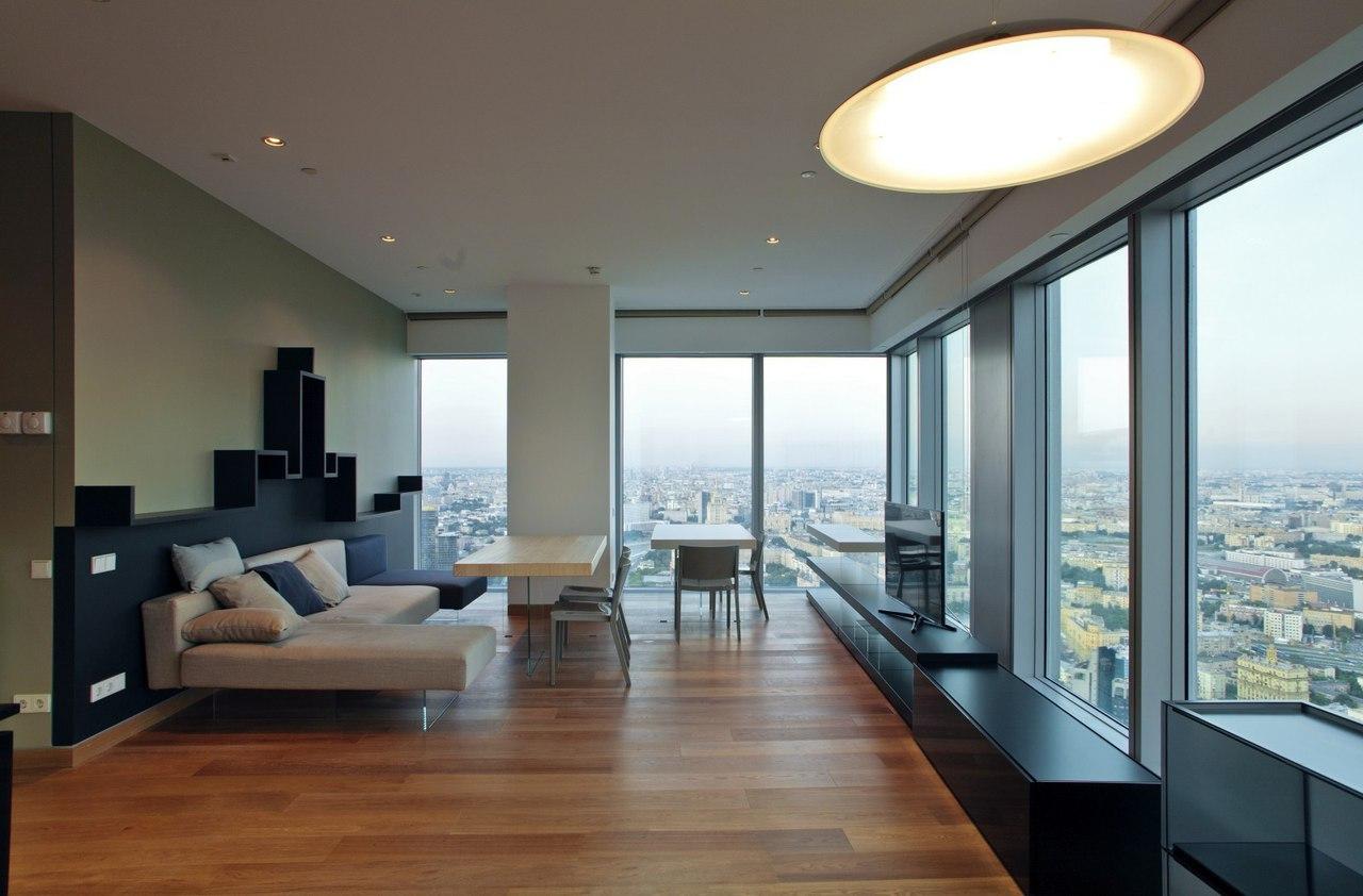 Юрист Балбек предупредила о рисках при покупке потери недвижимости