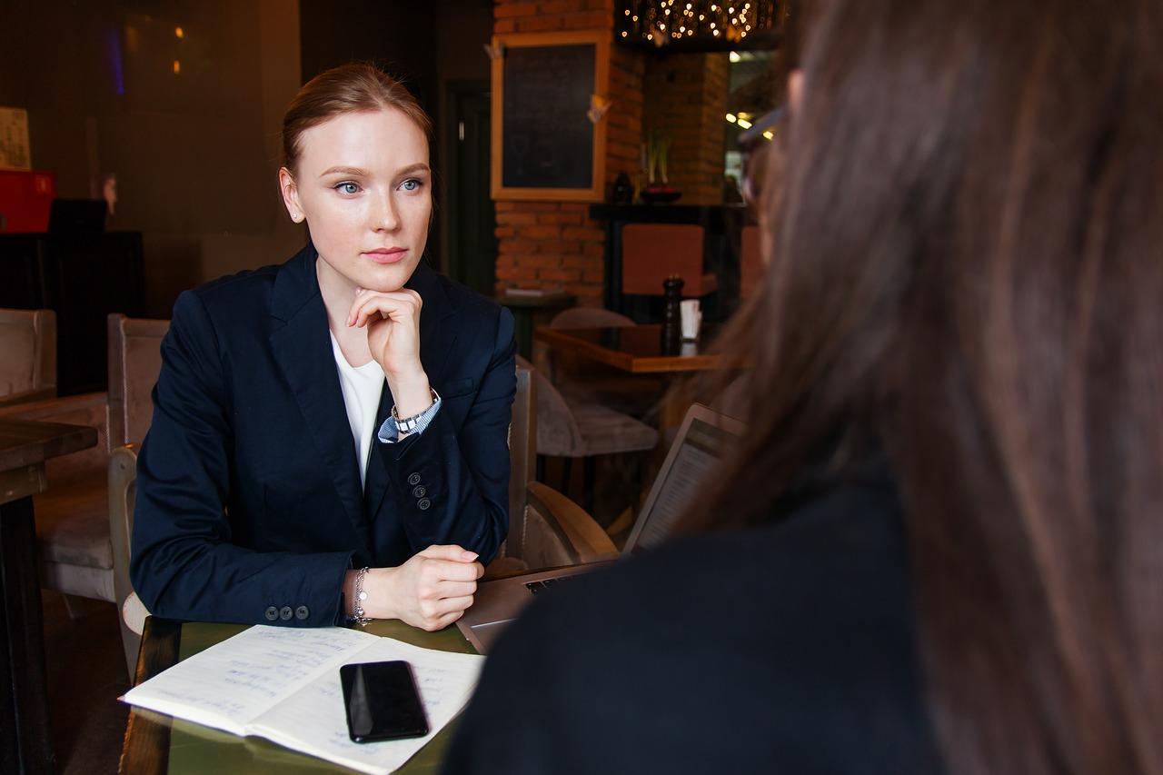 Психолог Яничева рассказала об опасности профессиональной деформации