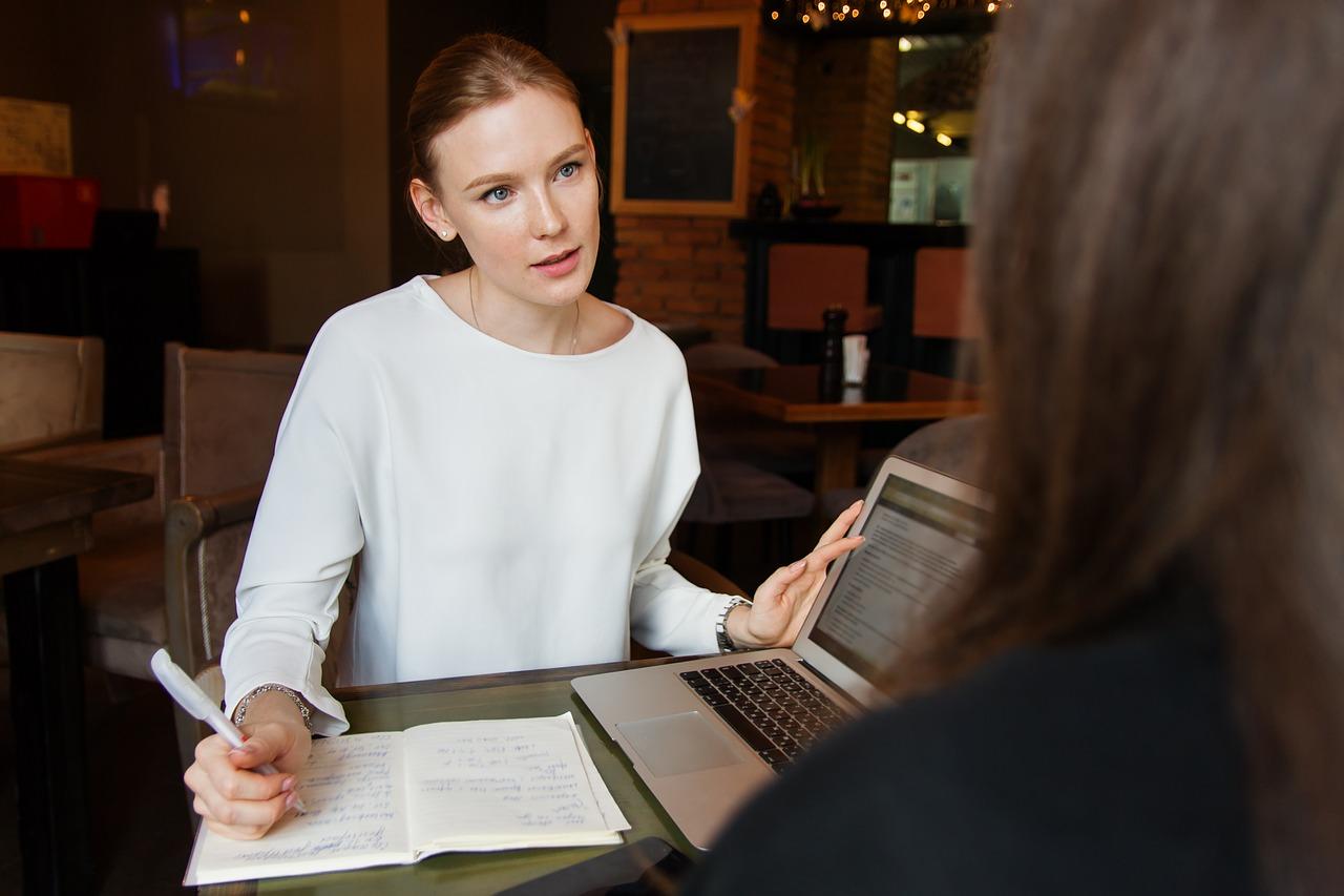 Профессия кадровика остается одной из популярных на рынке труда