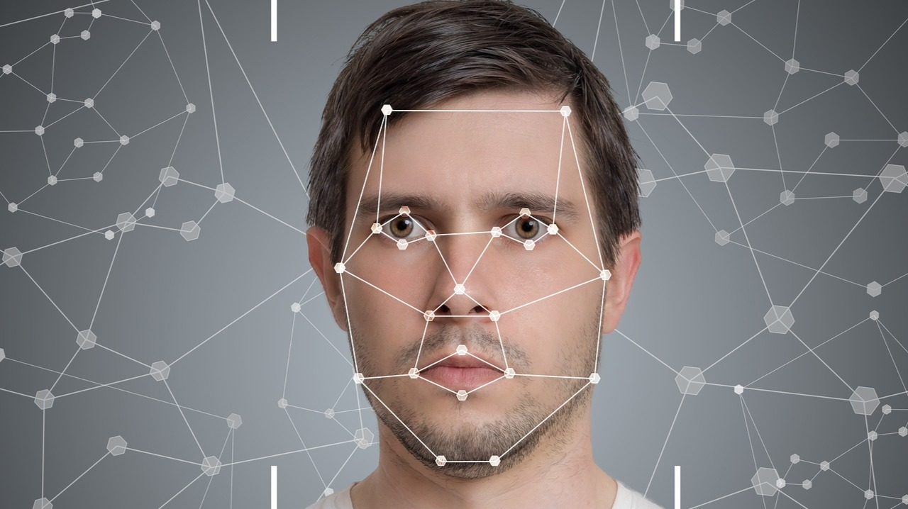 Фирма «Генетико» создаст для МВД разработку нейросеть по поиску серийных убийц