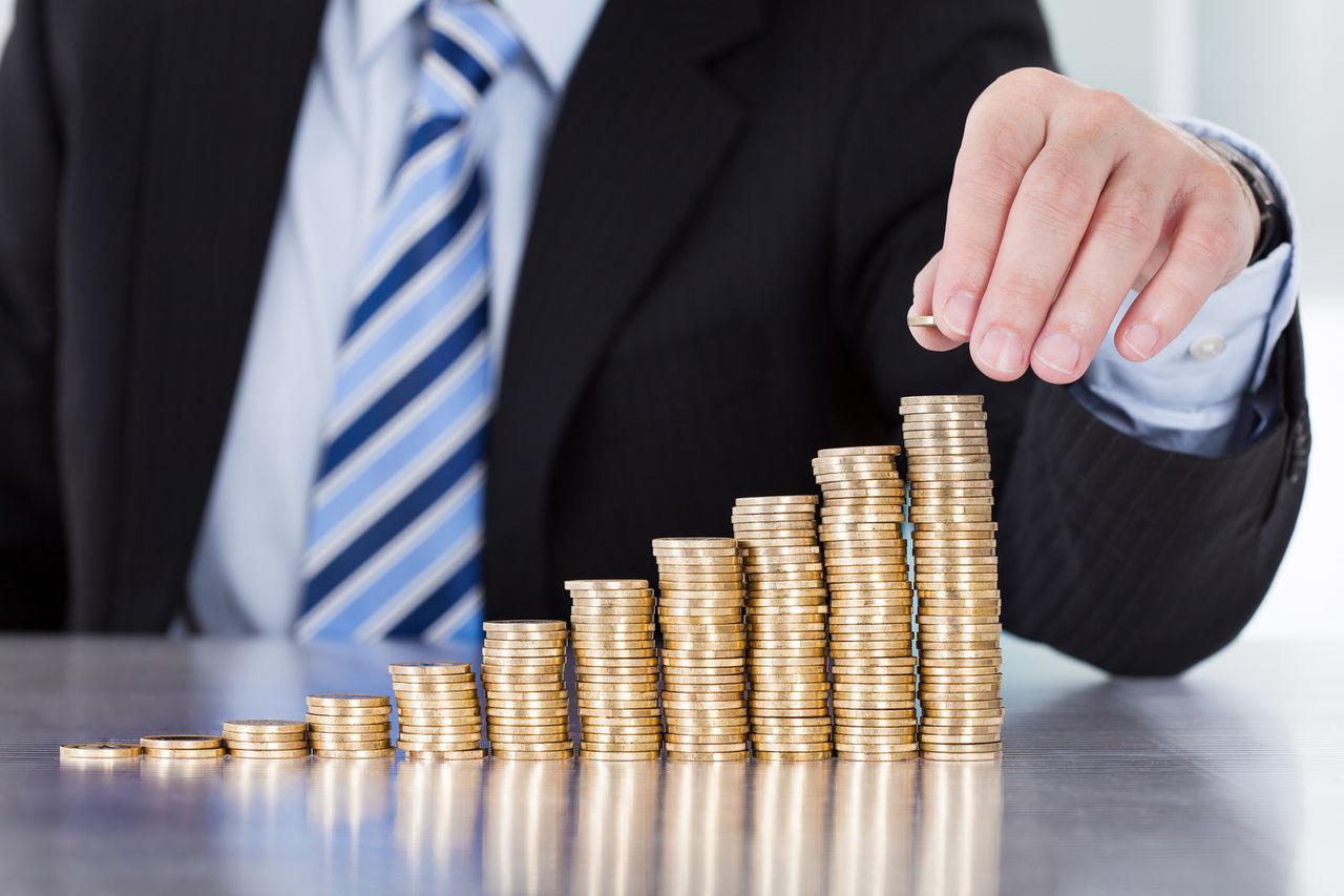 Марий Эл вошла в число регионов России с надлежащим качеством управления финансами