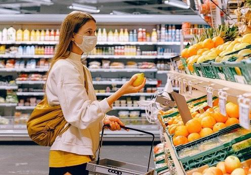 В Марий Эл самая низкая годовая инфляция в ПФО