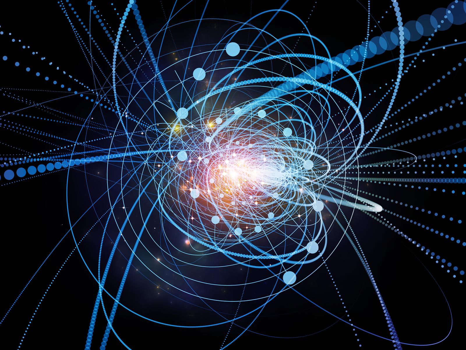 Ученые предложили охлаждать микропроцессоры потоком фотонов