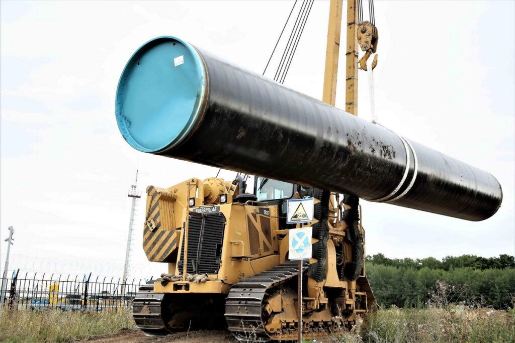 Эксперты оценили развитие инфраструктуры в Республике Марий Эл