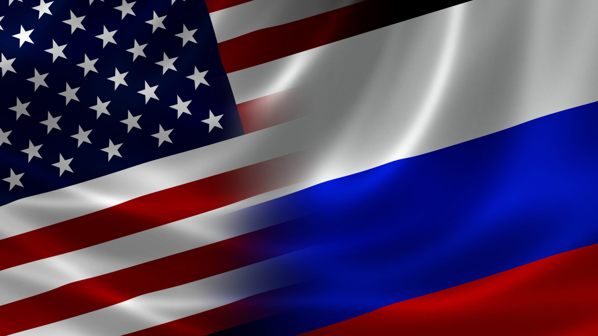 Глава Северного командования ВС США назвал Россию ключевой военной угрозой