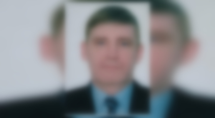 В Йошкар-Оле нашли мертвым мужчину, который исчез на автобусной остановке