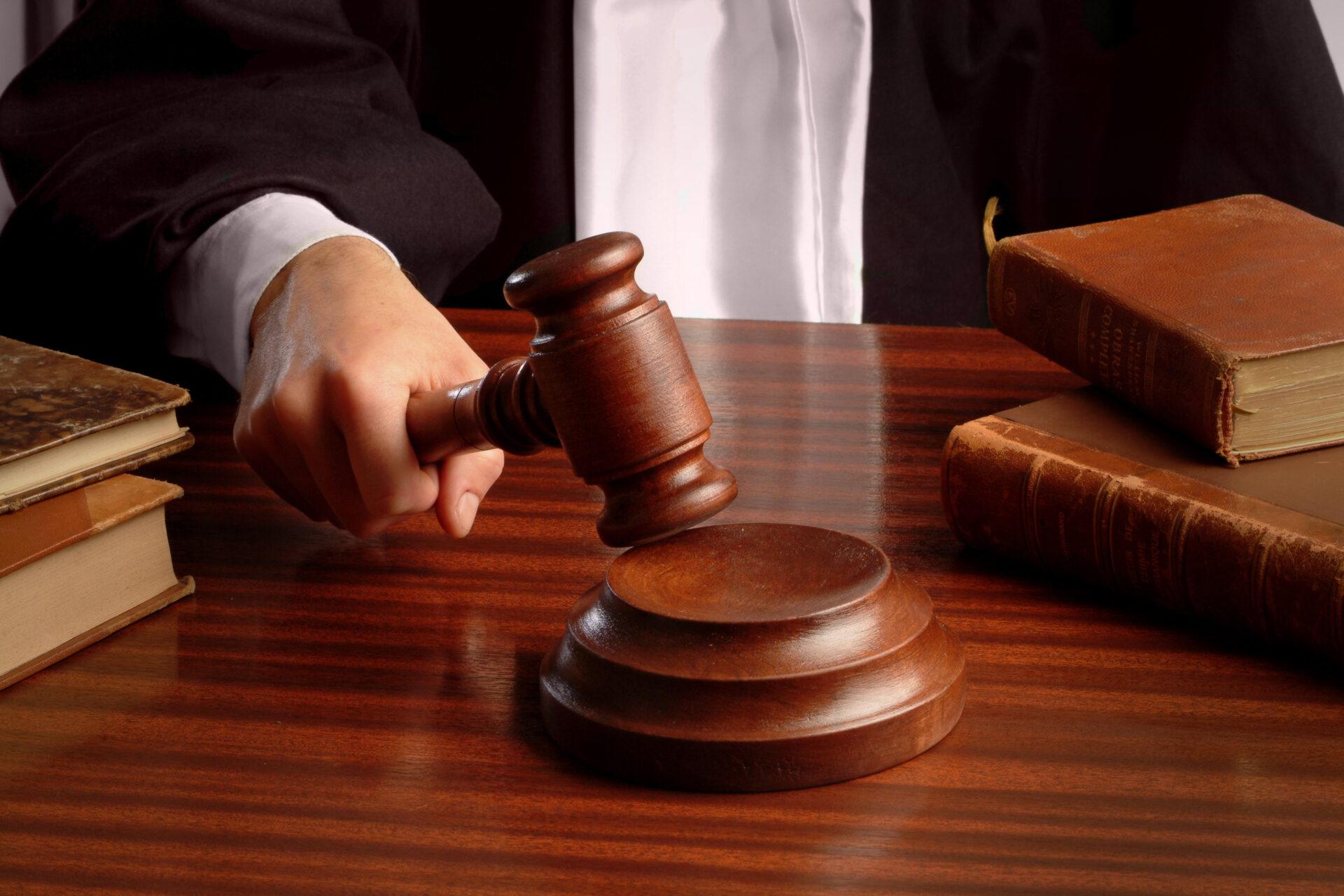 В Чувашии будут судить троих жителей Марий Эл за похищение девиц легкого поведения