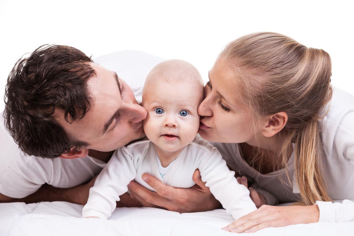 Региональный материнский капитал получила 151 многодетная семья Марий Эл