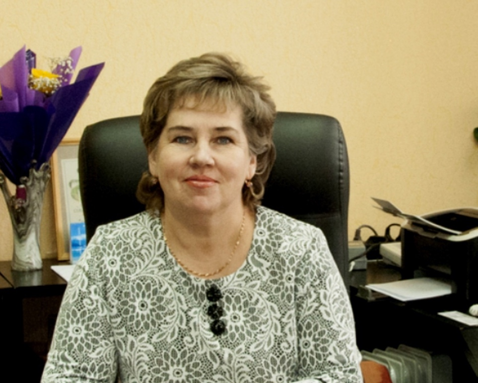 Председатель УИК Туманова рассказала, как пройдут выборы в Йошкар-Оле
