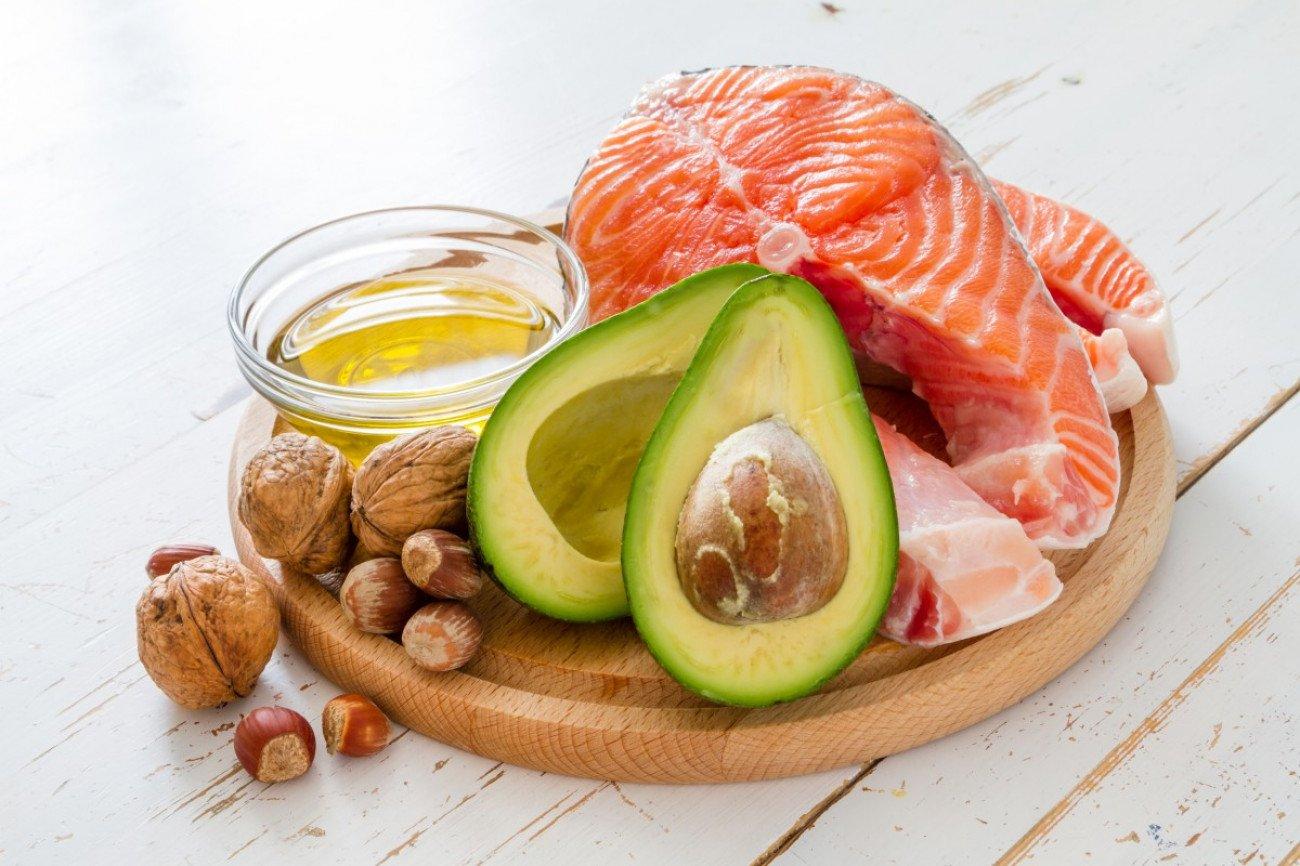 Диетолог Брукинг перечислила продукты, которые спасут от головной боли