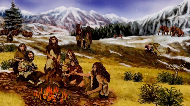 Ученые назвали главную причину распространения индоевропейцев по Евразии