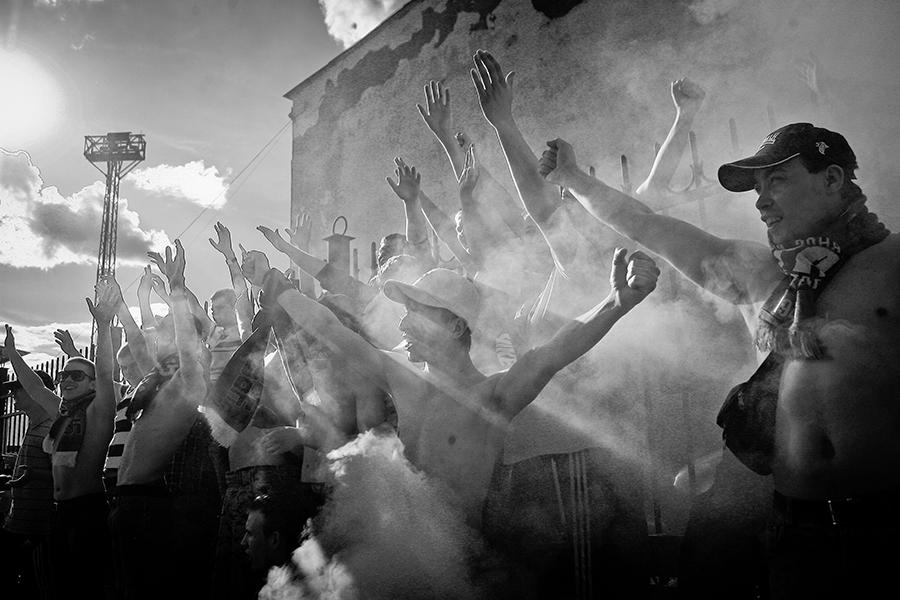"""В Йошкар-Оле 10 сентября откроется международная выставка """"Город во мне"""""""