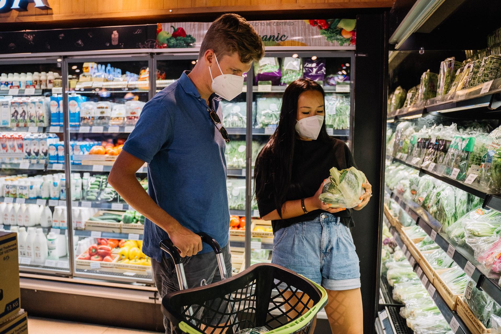 Гражданам РФ назвали продукты, особенно полезные осенью