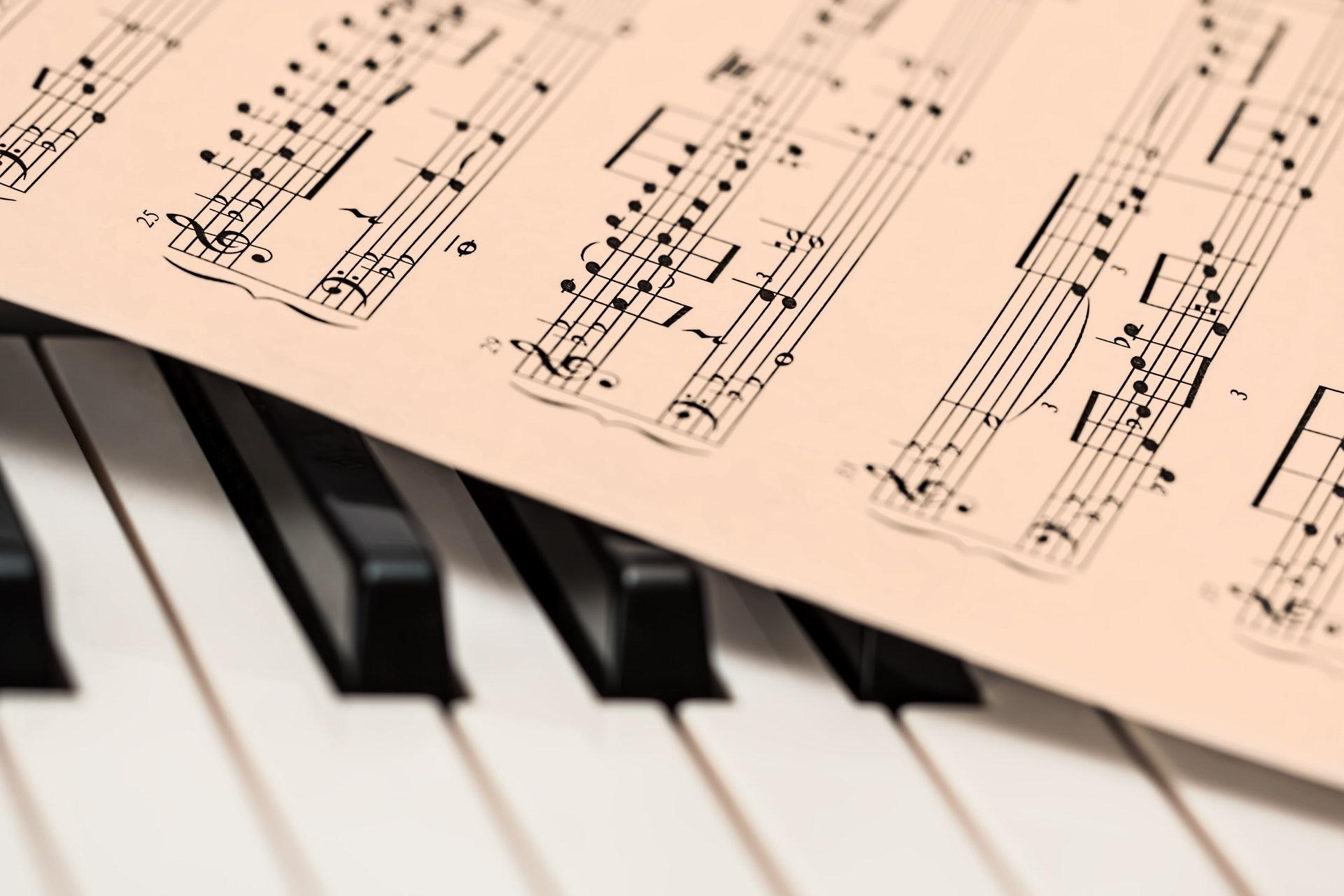 Музыку Моцарта признали способной подавлять у человека признаки эпилепсии