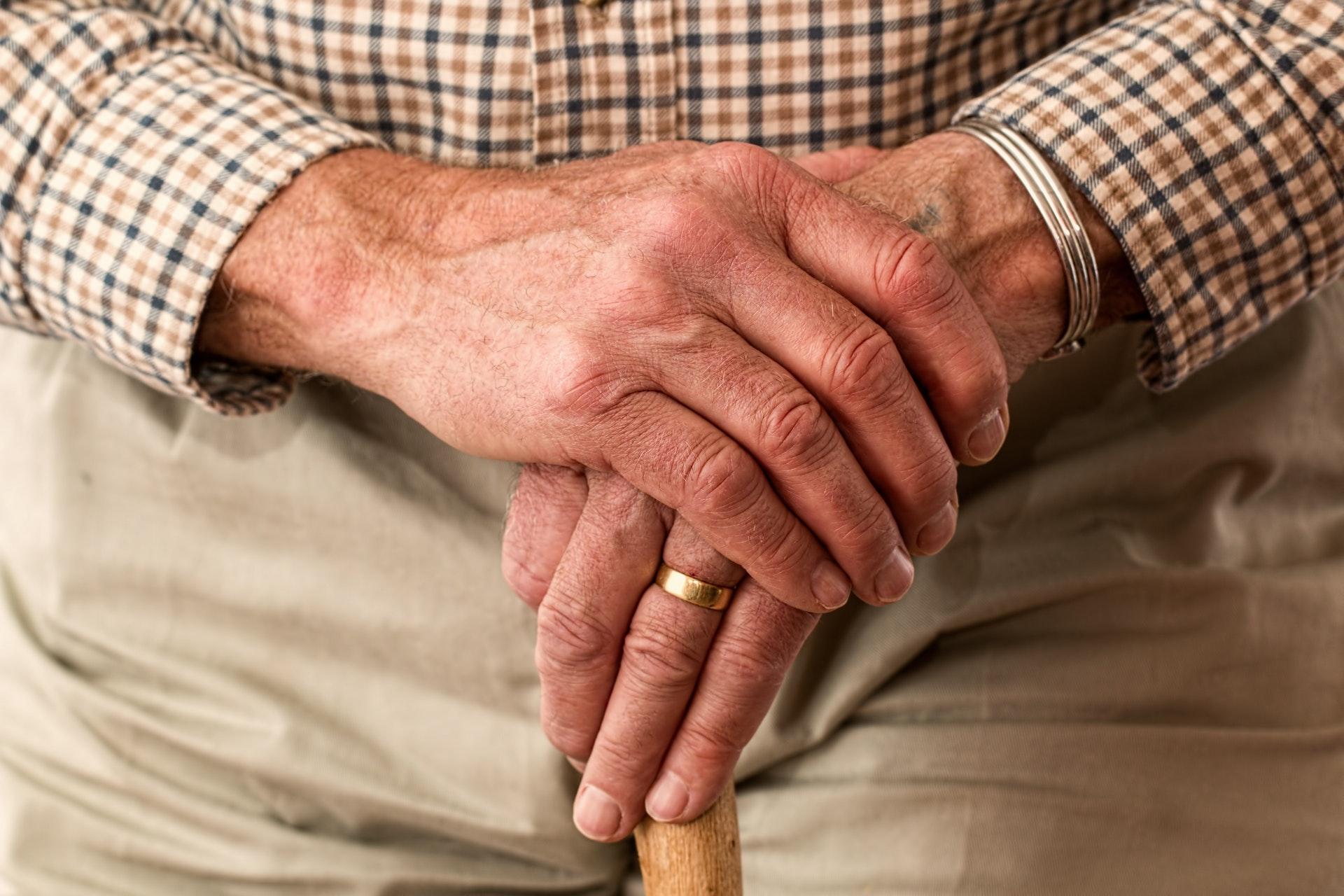 Новое тестирование поможет выявить болезнь Альцгеймера на ранних стадиях