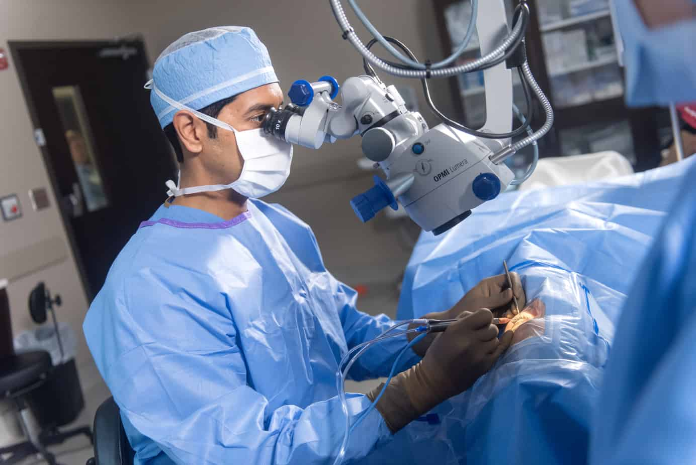 Правительство Марий Эл выделило 7,8 млн рублей на современное медицинское оборудование