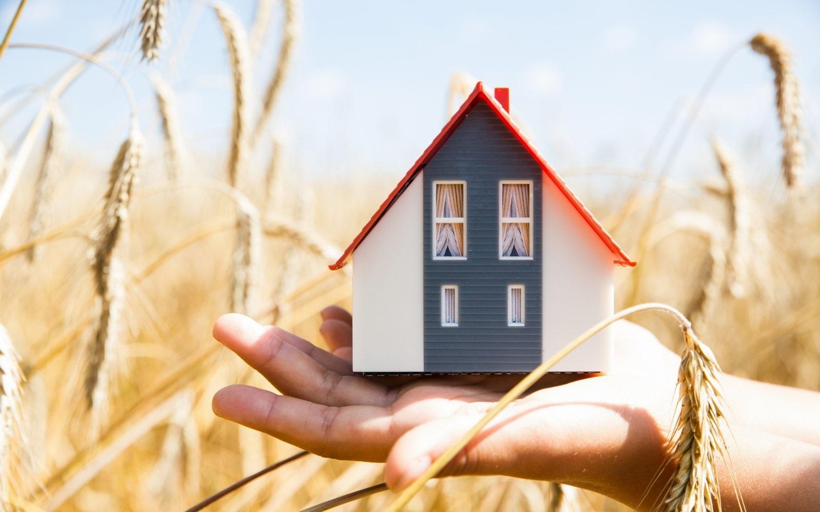В Марий Эл реализуется 95 проектов по благоустройству сельских населенных пунктов