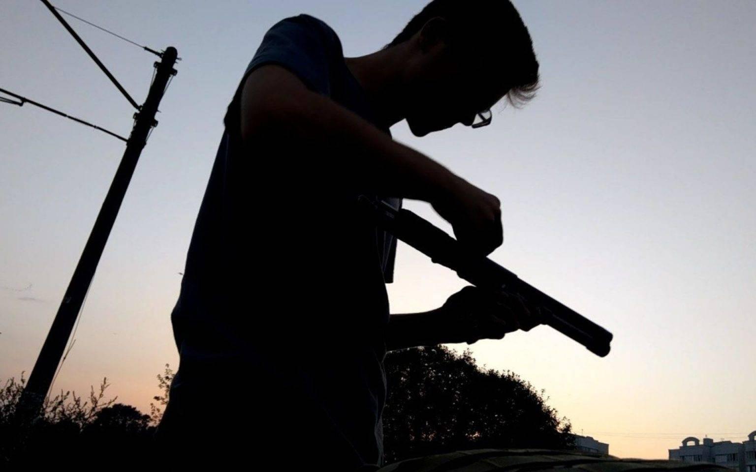 «Коллумбайн» по-русски: почему российские школьники хватаются за оружие и начинают стрелять?