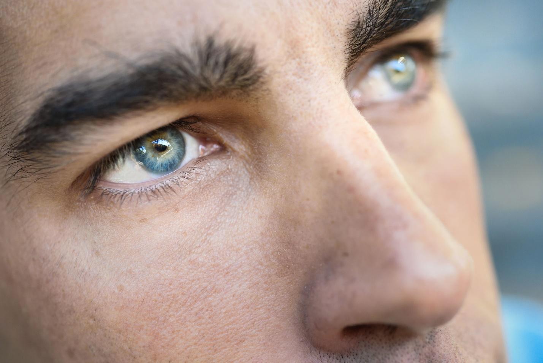 The Lancet: Глаза человека являются воротами для коронавируса COVID-19