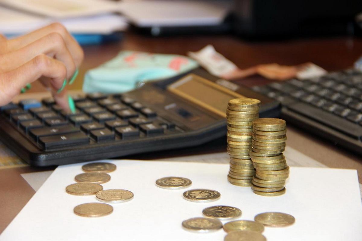 В Марий Эл профинансированы соцвыплаты для детей, ветеранов и льготников