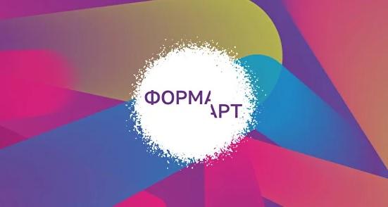 Объявлен старт голосования за лучшую работу Фестиваля стрит-арта ПФО «ФормART»