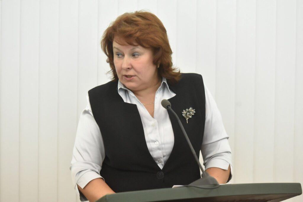 К концу года в Марий Эл создадут 575 новых ясельных мест