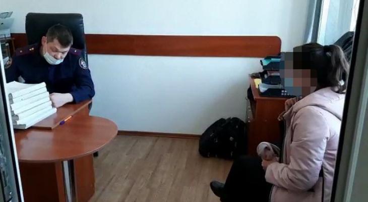 Замглавы Звениговской городской администрации получила условный срок за махинации с аварийным жильем