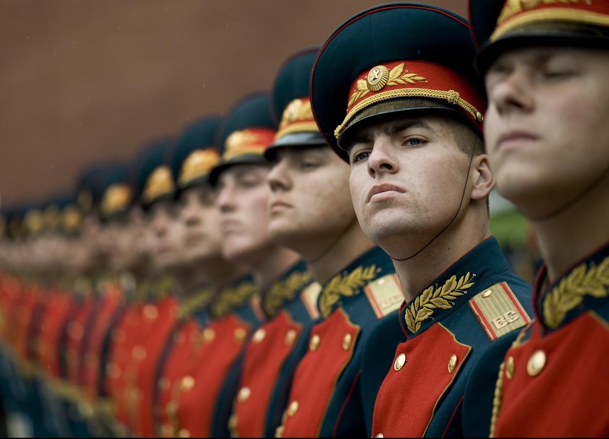 Какие изменения ждут в октябре жителей России