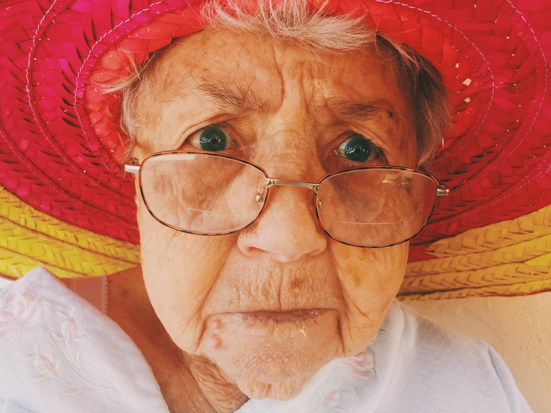 Перечислили пять вещей, которыми нельзя заниматься людям после 60 лет