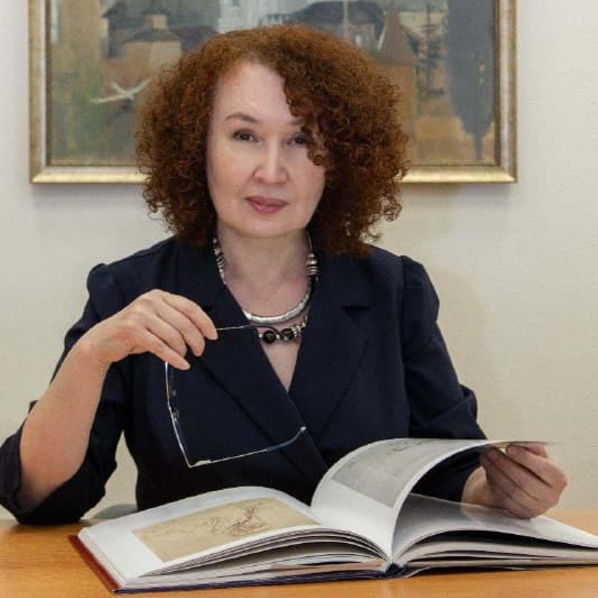 Просветители из Марий Эл могут подать заявку на соискание премии «Знание»